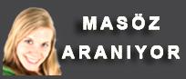 levent masaj salonu